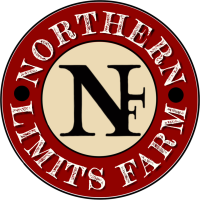 Northern Limits Farm